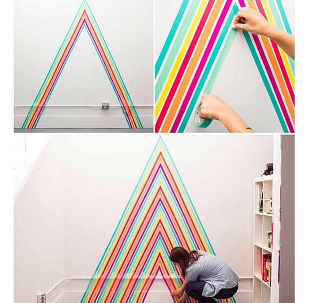 7 easy DIY decor for your room ✨