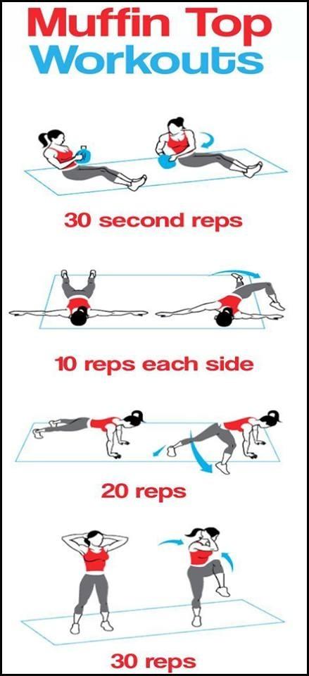 How To Bootypop (Good Exercise) | Trusper