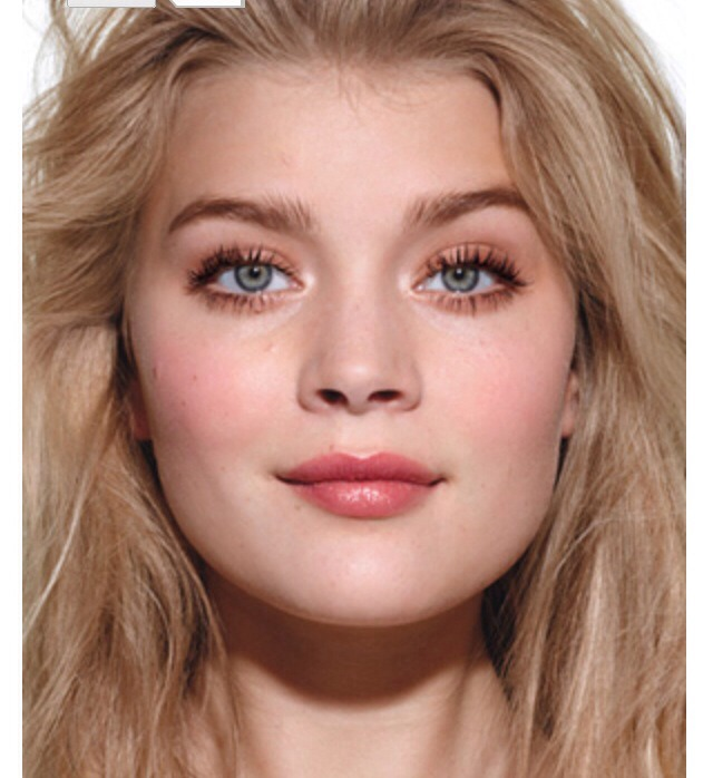 Perfect Makeup: 8 Super -Easy Steps For Looking Flawless ...
