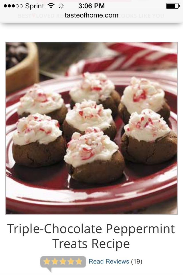 Coconut Ice Cream Recipe  Allrecipescom