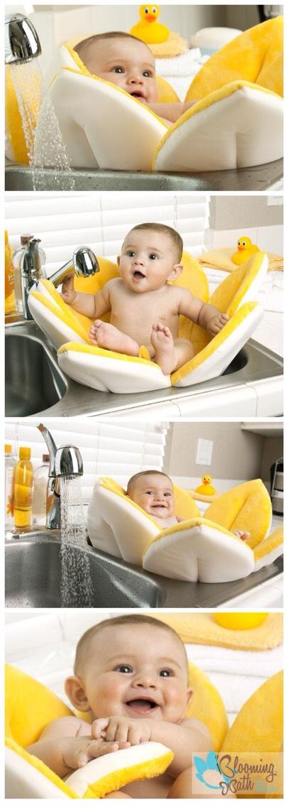 Genius mommy inventions trusper for Bathroom ideas kid inventions