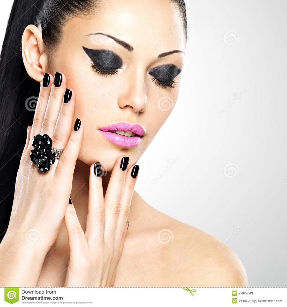 makeup ideas for valentines day ������ trusper