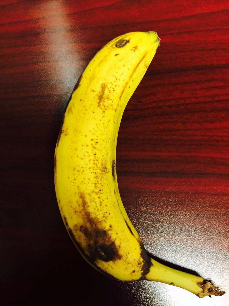 peeling bananas There is a strong chance that you've been opening bananas wrong your whole life take a cue from our simian friends and start opening a banana with the efficiency of a hungry monkey.