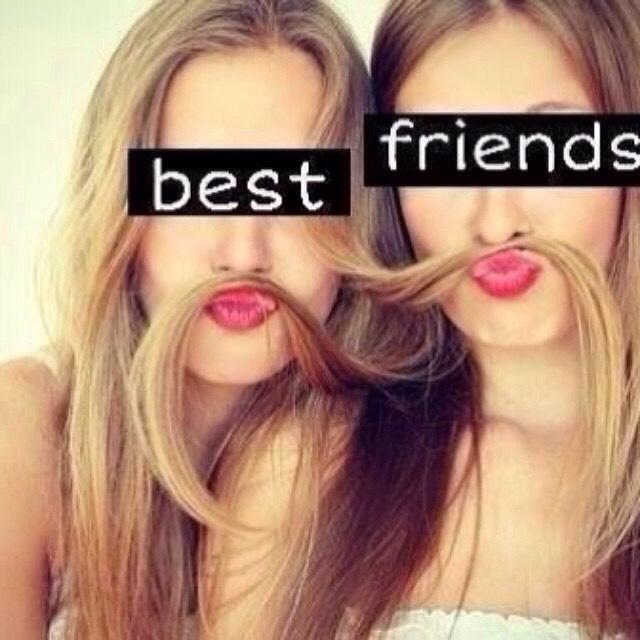 Bestfriend Picture Ideas👯👑