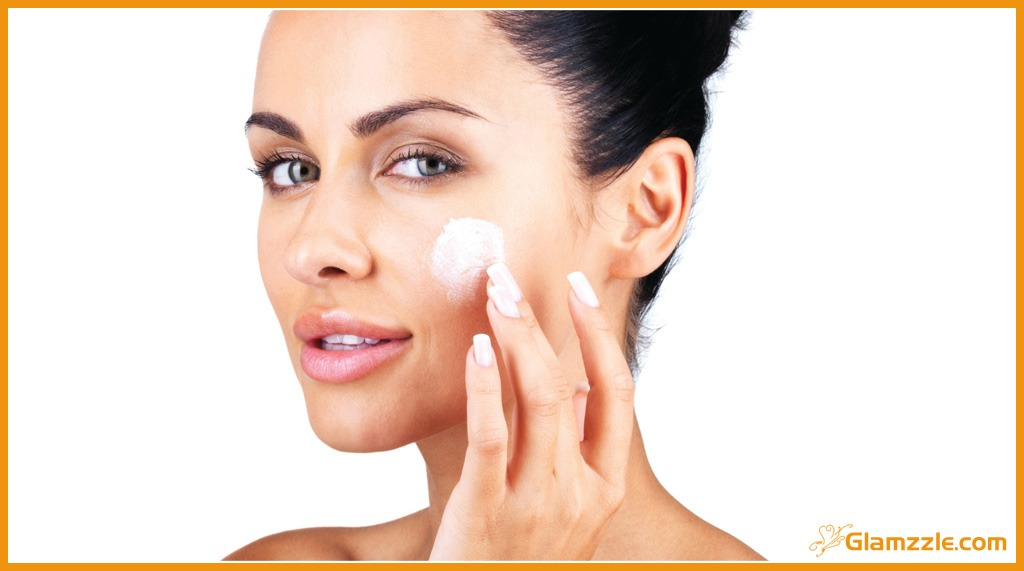 how to get rid of a zit overnight with toothpaste