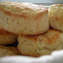 Http Allrecipes Com Recipe  Funnel Cakes