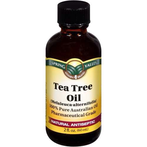 vitamins supplements ingredientmono fish oilaspx