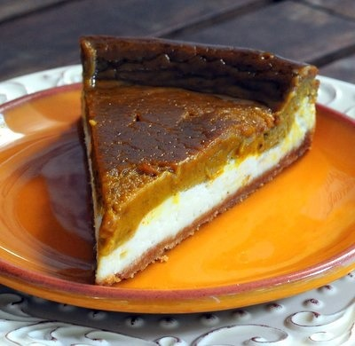 GREATEST pie i ever had! Its a must 'i HAVE to taste it, it looks so ...