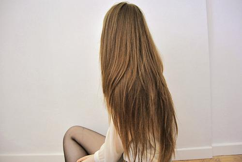 Grow 1-4 Inches Of Hair In One Week!!!!! Please Like :)