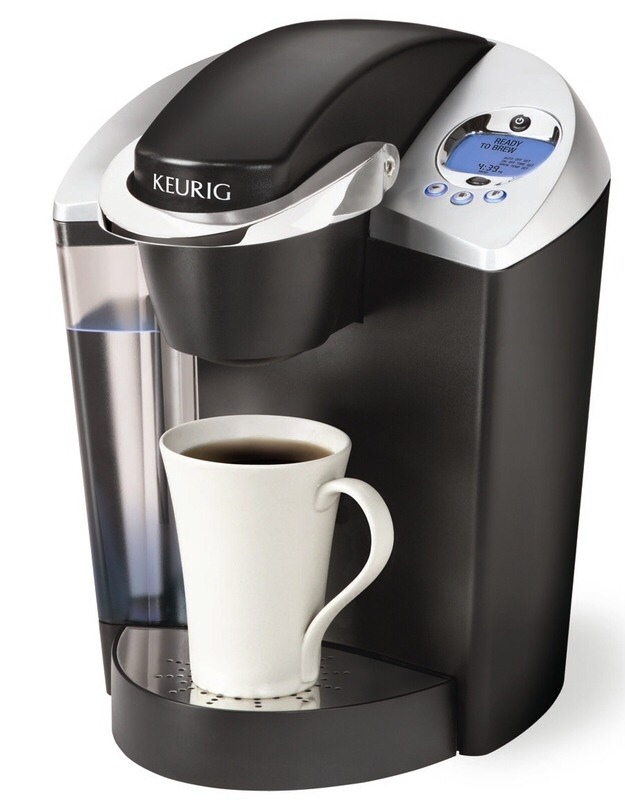 Coffee Maker Without Plastic Taste : 9 Cleaning Tips Part 2 Trusper