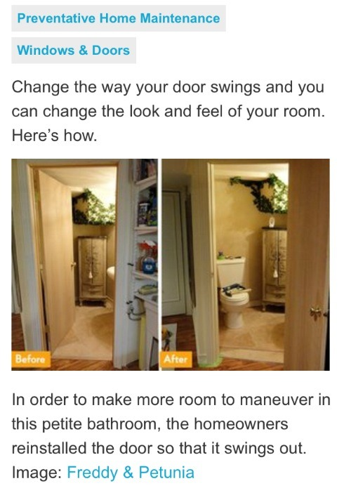how to arrange your room to make it look bigger