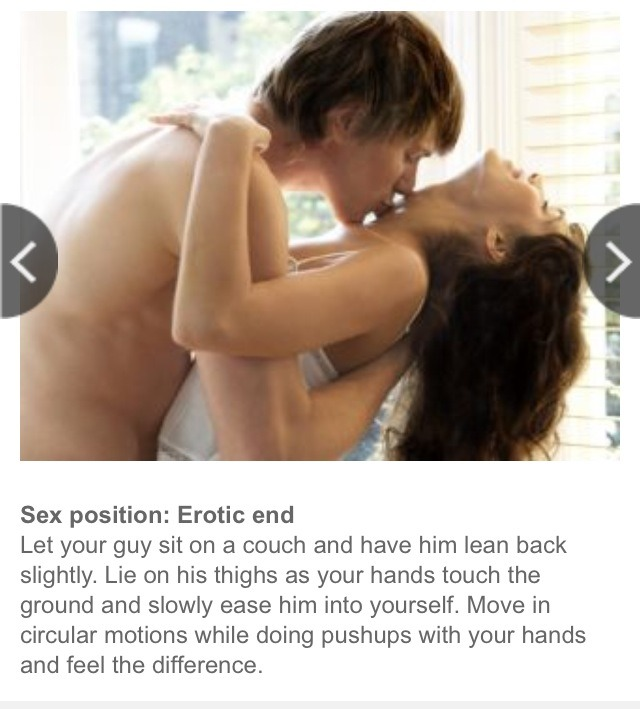 free sucubus sex videos