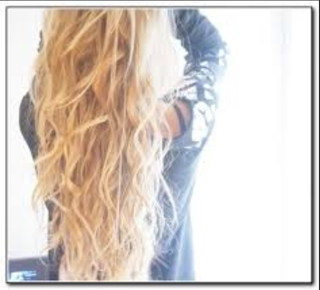 how to make your hair grow faster in 6 days