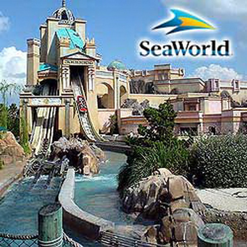 What Are Interesting Places To Visit In Florida: Places To Visit In Orlando Florida!
