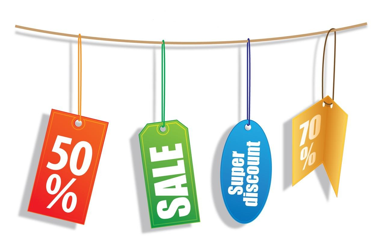 Get money from online shopping voucher