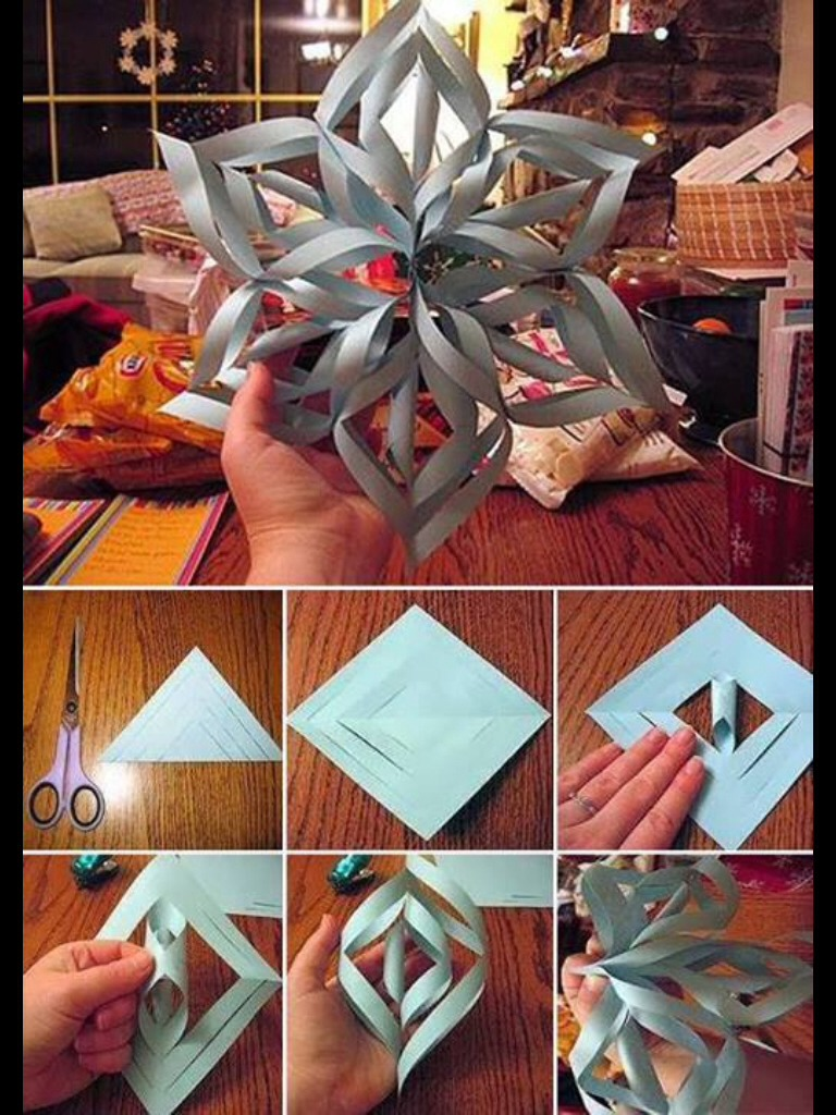http://www.trusper.com/tips/Use-Paper-And-Decorate-Your-Each-Corner/7537874