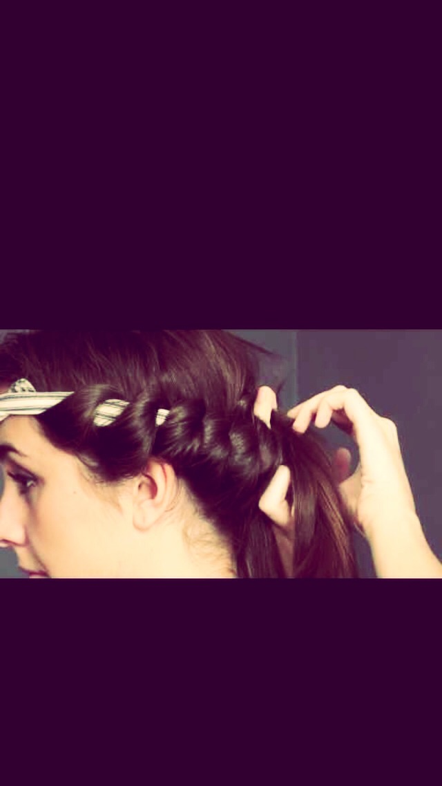 Short black hairstyles natural curls Wedding hairstyles for short hair wedding ceremony hairstyles