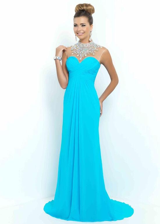 For U Prom Dresses 84