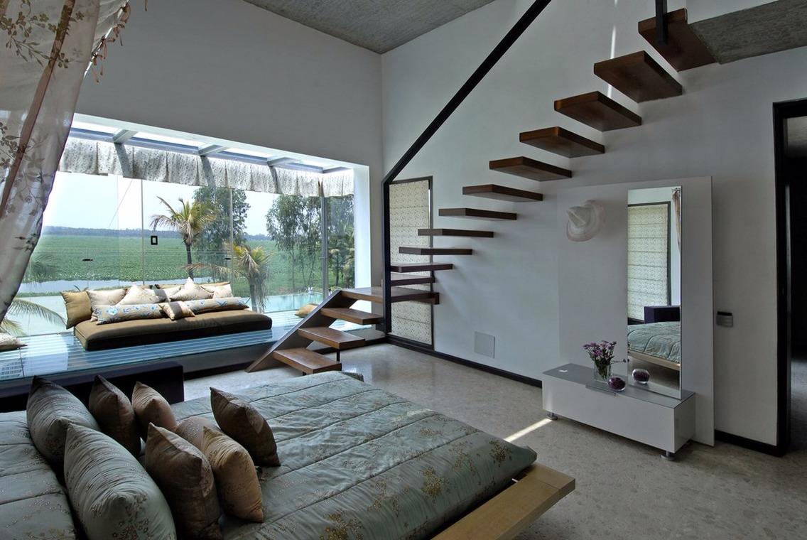 the coolest bedrooms ever trusper