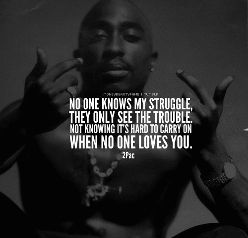 Tupac Quotes Images: Motivational Quotes By Tupac. QuotesGram