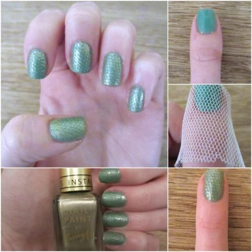 21 Best DIY Nail Life Hacks