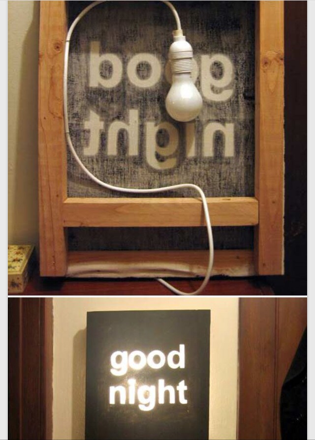 Diy Things To Decorate Your Room Trusper