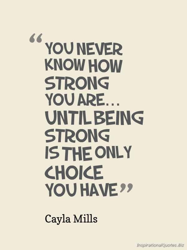 inspirational quotes trusper