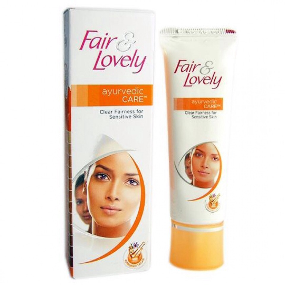 Fair And Lovely Is Best And Low Price Face Cream Trusper