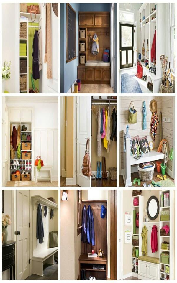 Maximize a small space trusper - How to maximize small spaces concept ...