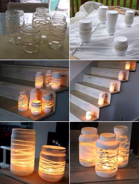 🎀💥DIY Crafts & Decorating Ideas!!!💛💙 Like 4⃣ More👍👍👍👍