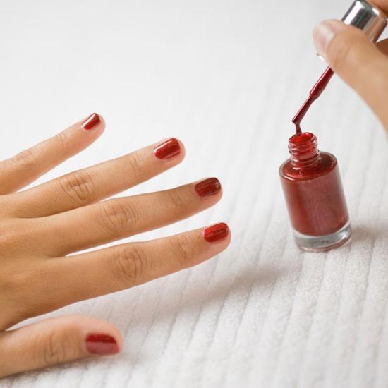 How Long Does Nail Polish Remover Last: Make Nail Polish Last Longer