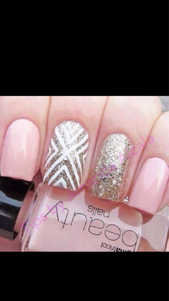 Nail Art Ideas!! Remeber, dont just save...hit that like button!! Don't Forget To Share! 😬