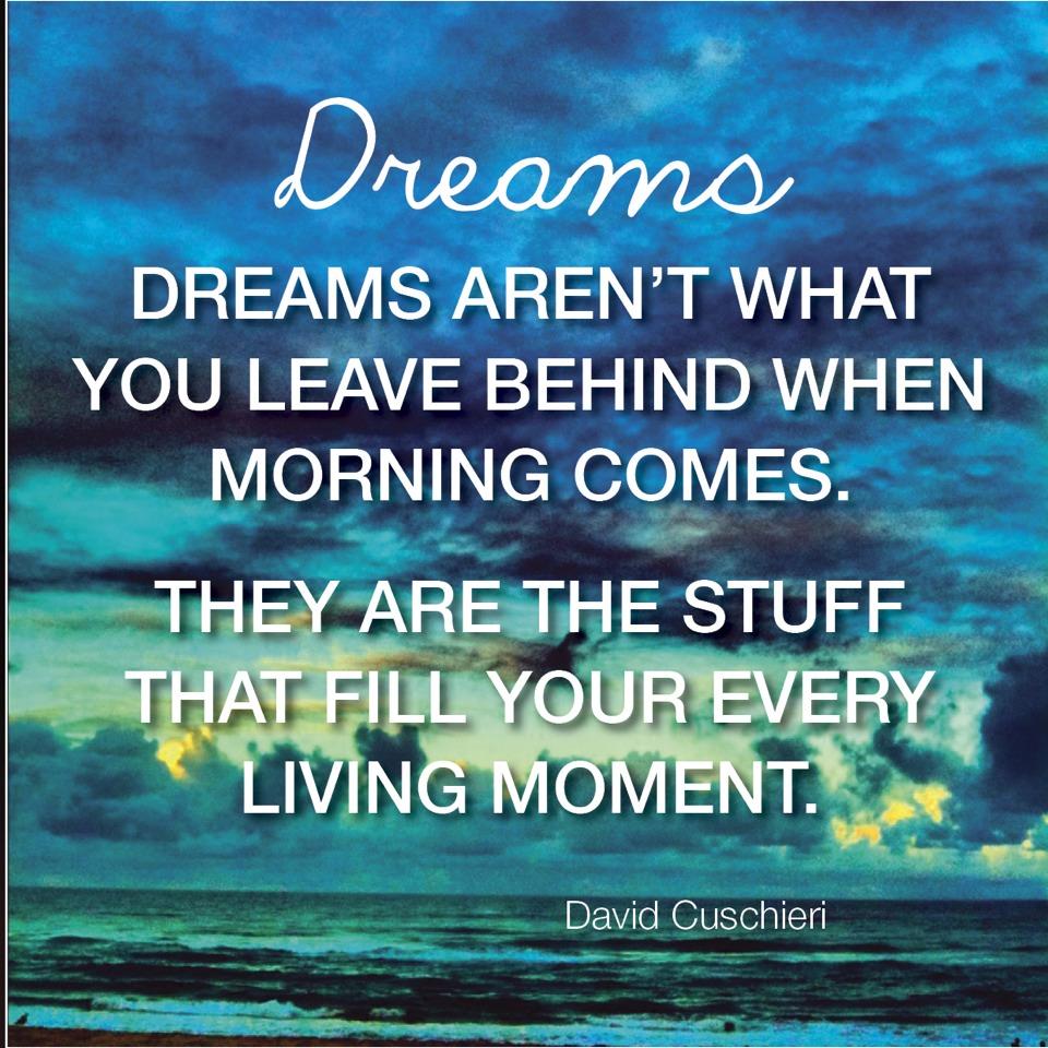 Fantastic Quotes. QuotesGram