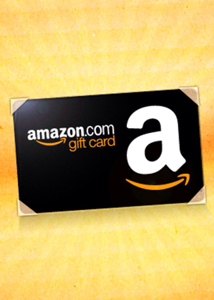 how to get goods fro free from amazon