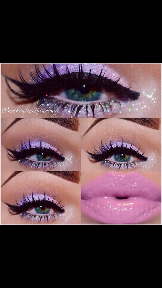 Gorgeous Valentines Day Makeup Ideas And Tutorials 😍💘💋