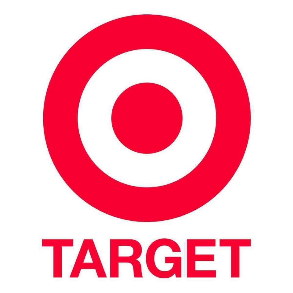 Visit http://samples.target.com