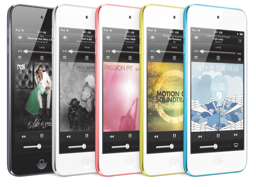 How To Use YOUR Music As Ringtones On Your iPhone!!! #iphone
