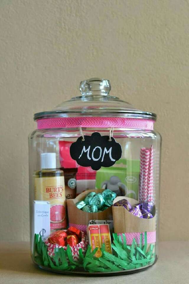 mother day gift!!!!