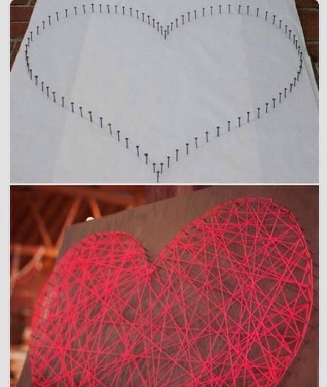 Valentine gift for love ❤️