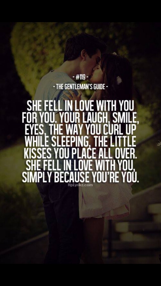 cute relationship pictures with quotes - photo #33