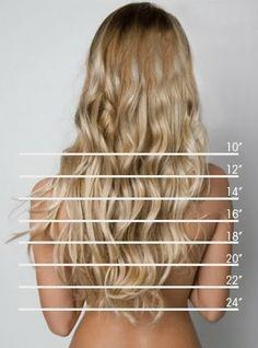 grow your hair longer in a week