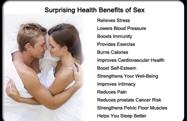 juliapugachevsky tips having healthy friends with benefits relationshi
