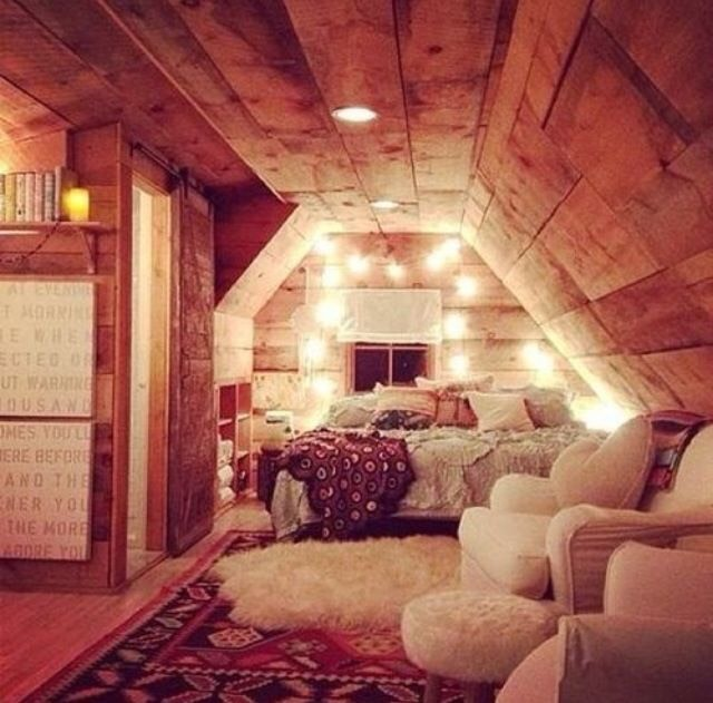hipster tumblr bedroom ideas trusper