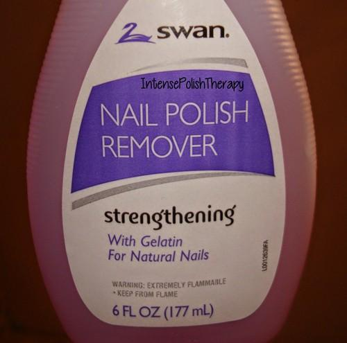 How Long Does Nail Polish Remover Last: 10 Dollar Store Beauty Buys For All Beauties On A Budget