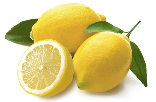 Cut Cost On Hair Care With Lemon