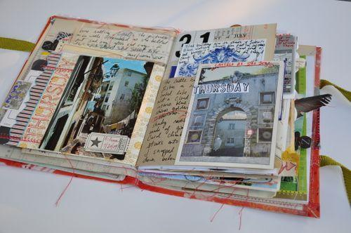Keeping A Diary? Here Are Some Creative Ideas,you Must See!
