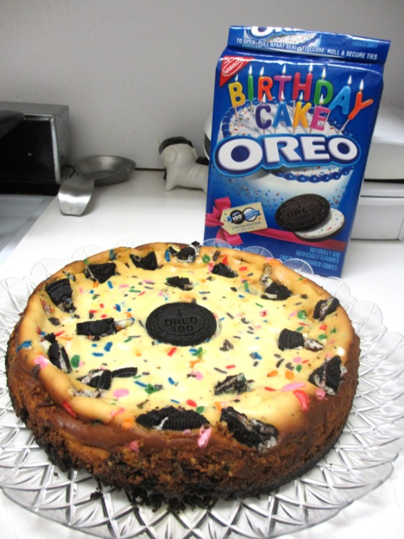 Can I Bake A Cake Mix In A Springform Pan