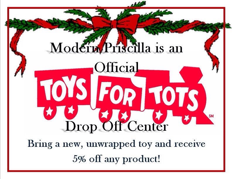 Toys For Tots Pdf : Family volunteer projects you can do at home trusper