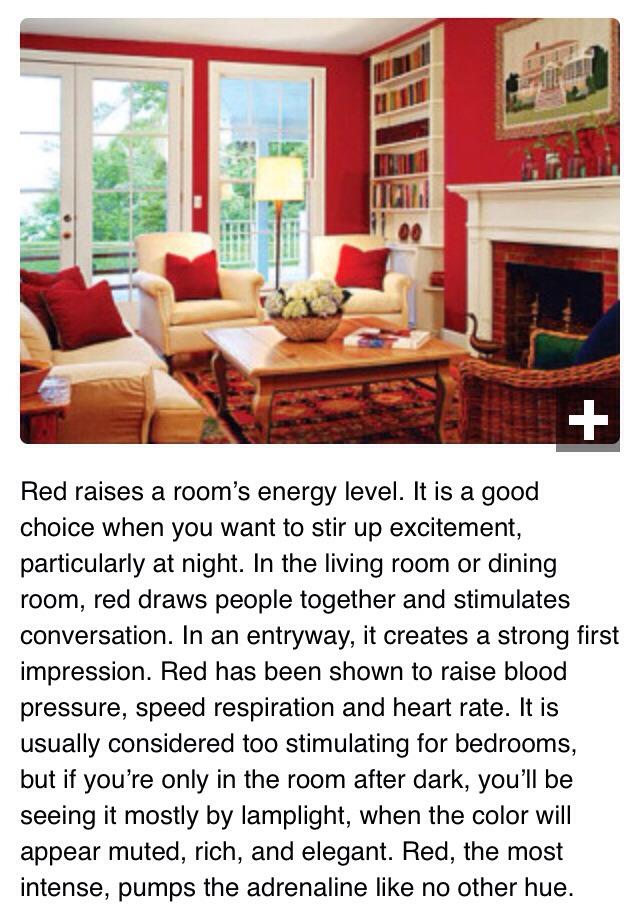 Wonderful Bedroom Color Scheme Idea