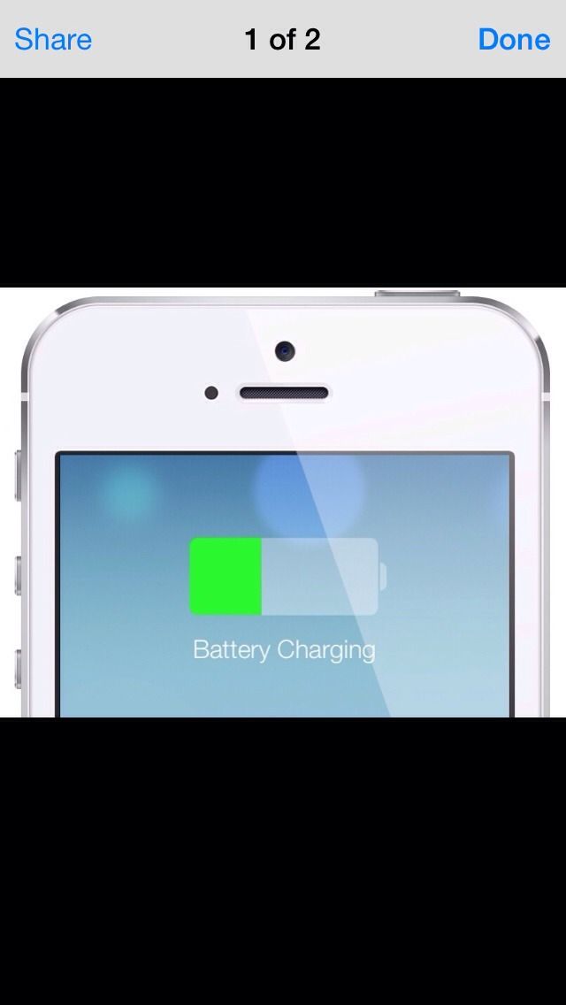 how to make iphone turn on faster